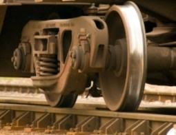 В Семее поезд переехал мужчину, перебегающего железнодорожные пути