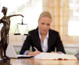юридическая консультация люкс