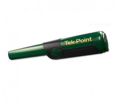 Пинпоинтеры Mars, Teknetics Tek-Point, Minelab Pro-Find 25