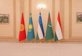 Названы место и дата проведения саммита глав государств Центральной Азии