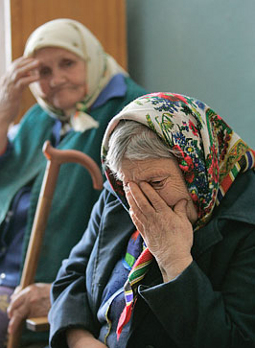 Дом престарелых в семее дома престарелых в харькове цены