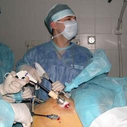 Где можно увеличить член хирургическим путем
