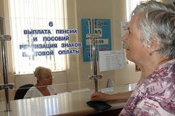 Сколько в беларуси пенсия у военных