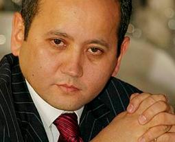Мухтар Аблязов дал откровенное интервью