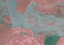 На сайте қазақстан ғарыш сапары 14