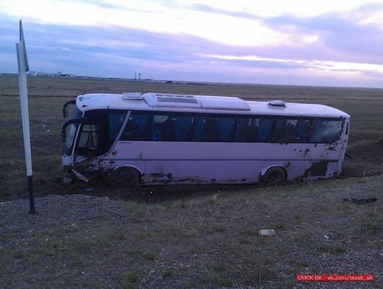идеале картинки автобусов кокшетау организовано