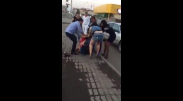 Видео жестокие девки фото 687-979
